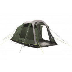 Rosedale 4PA Outwell tent