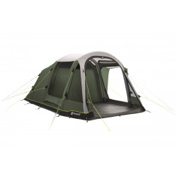 Rosedale 5PA Outwell tent