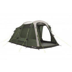 Springwood 4 Outwell tent