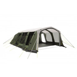 Sundale 7PA Outwell tent