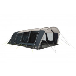 Tente de camping Vermont 7PE Outwell