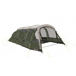 Winwood 8 Outwell tent