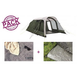Avondale 5PA Tent Pack Deal