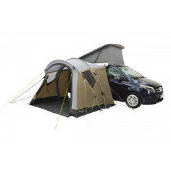 Auvent camping-car Outwell Lakecrest