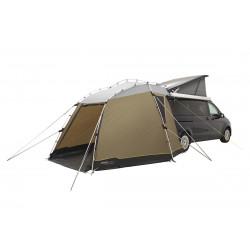 Outwell Woodcrest campervan awning