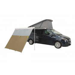 Auvent camping-car Outwell Hillcrest