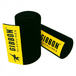 Gibbon Tree Wear
