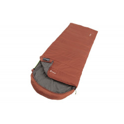 Canella Lux Outwell sleeping bag