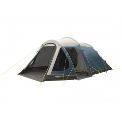 Earth 5 Outwell tent