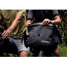 Ortlieb Accessory-Pack