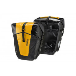 Ortlieb Back-Roller Pro Classic Yellow (Pair)