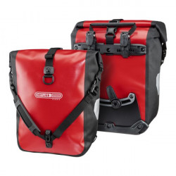 Ortlieb Sport-Roller Classic Rouge