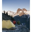 4 berth hiking tents