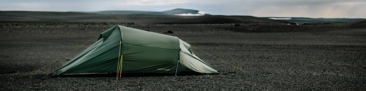 5 or 6 berth hiking tents