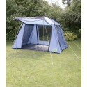 Classic shelter tents