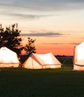 Scout / Group tents