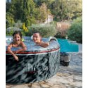 Jacuzzis gonflables