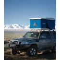 Maggiolina roof tents