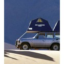 Air-Camping roof tents