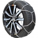 Polaire XK9 Snow Chains