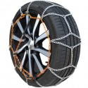 Snow chains Polaire XP7