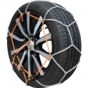 Snow chains Polaire XP9